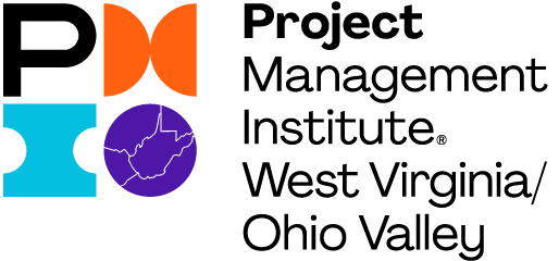 The PMI West Virginia Ohio Valley Chapter